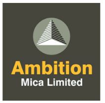 Ambition Careers