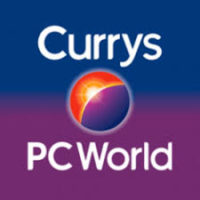 Currys Careers