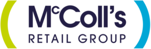 McColl's Retail Group Careers