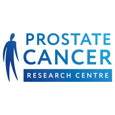 prostate cancer research jobs