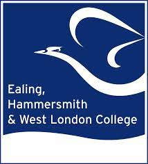 Ealing Hammersmith & West London College Careers