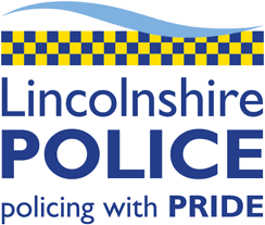 Lincolnshire Police Careers