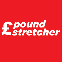 Poundstretcher Careers
