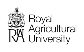 Royal Agricultural University Careers