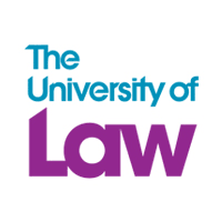 The University of Law Careers