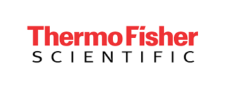 Thermo Fisher Scientific Careers