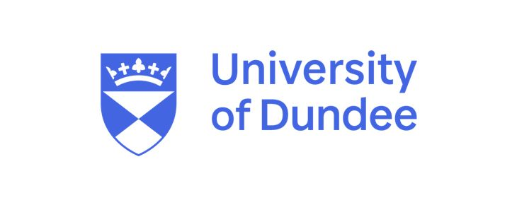 University of Dundee Careers
