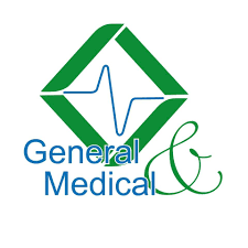 General and Medical Healthcare Careers