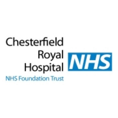Chesterfield Royal Hospital NHS Foundation Trust Careers