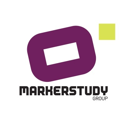 Markerstudy Group Careers