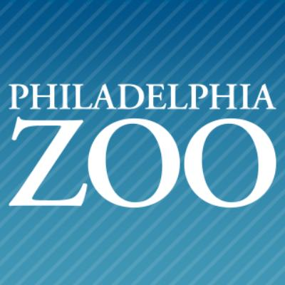 The Zoological Society Careers