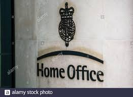 Home Office Liverpool Career